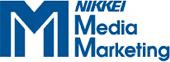 banner_nikkei_mm