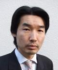 講師・¥:小澤 弘太